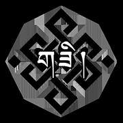 Dzi Tây Tạng dot Com